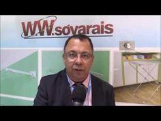 Franquias Sóvarais - Criada a partir de uma necessidade do fundador, Só ...
