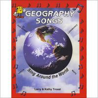 what is the coriolis effect for kids. geography songs great for kids and adults alike. what is the coriolis effect