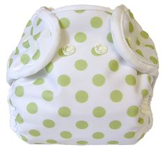 Bummis Cover Type: Cover Cover: PUL Fixing: Snap Sizing: Newborn, small, medium, large and extra large.