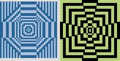 Artwork by at Grid Paint. Cross Stitch Boards, Cute Cross Stitch, Cross Stitch Designs, Cross Stitch Patterns, Mosaic Patterns, Loom Patterns, Beading Patterns, Quilt Patterns, Minecraft Pattern
