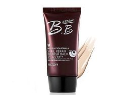 The 9 Best Korean BB Creams For Dry Skin That Will Make Your Skin Glow