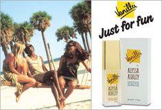 Vanilla by alyssa ashley edt 25 ml vapo
