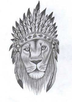 9 Best Lion Tatoo Images Tattoo Designs Coolest Tattoo Tattoo Art