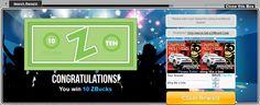 Please join #ZoomBucks here http://lix.in/-d95db9. Earn #Amazon #Paypal #Walmart #Aeropostale #BarnesNoble #StarBucks #Gap #BestBuy #PetSmart #Rixty #Target #ShoeBuy #Runescape #Zynga #IMVU #RunesOfMagic #PetSmart #PlayStationNetworkCard #Lego #iTunes #SonyStationGameCard #BathandBodyWorks #XBoxLive #StubHub #AMCCinemas #GiftCards. #SearchandWin, #GetPaidToWatchVideos, #PaidSurveys, #tasks, #microjobs #codes, and #contests. #ThankYou #ezswag #HaveFun #savemoney #makemoney #makemoneyonline