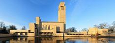 Google Afbeeldingen resultaat voor http://www.architect-dudok.nl/uploads/7/7/7/8/7778253/6077181.jpg%3F663