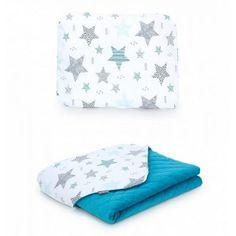 Starmix prémium steppelt bársony takaró - türkiz, tenger Sunglasses Case, Velvet, Bags, Products, Handbags, Bag, Gadget, Totes, Hand Bags