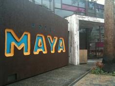 Hotel Maya  Long Beach, CA  Love the decor...