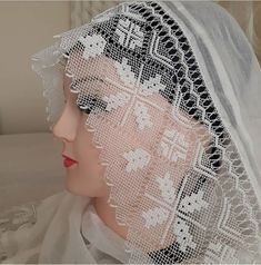 Image gallery – Page 347269821260770682 – Artofit Zig Zag Crochet, Cotton Crochet, Crochet Boots, Crochet Slippers, Needle Lace, Mode Hijab, Lace Making, Couture, Textiles