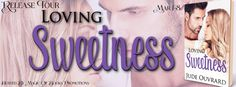 Its Here! Get Jude Ouvrards Loving Sweetness  LOVING SWEETNESS  Sweet series book 2  by Jude Ouvrard  Genre: Contemporary Romance (heat level: hot)  The beginning of a new journey for Iris is both exciting and stressful but shes not ready to face whats to come. Neither is Calvin.  Iris is ready to embrace her dream job with the faithful support of her boyfriend. Their love strengthens as they enjoy their life together. Between traveling and meeting new people she views Calvins life and…