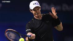 TOP TENNIS: RANKING ATP TOP 15 E ITALIA 17/04/2017