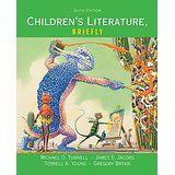 Children's Literature, Briefly (6th Edition) @ kayskidkorner.com