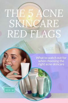 Finding the right skincare can be a lot like dating… you never know if the next product is going to be your perfect match or a complete dud.