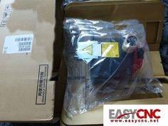 A06B-0247-B401 Motor www.easycnc.net