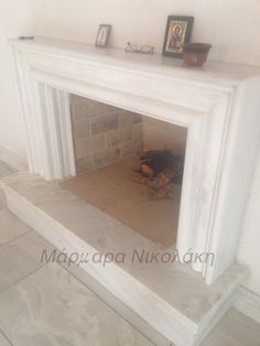 Ready for Piscina (Greek Titanium Marble) - Want to contact us? Please use the email sales or via Whatsapp at Website: marmara.gr, or e-marmara. Entryway Tables, Marble, Greek, Website, Furniture, Home Decor, Decoration Home, Room Decor, Granite
