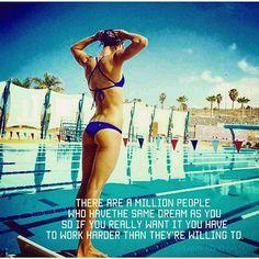 #swim #swimming #nuoto #natacao #natacion #swimmer #swimmers #swimlife #success #inspiration #passion #motivation #quotes #sport #black #lfl #fff #like #follow #followme #like4like #likeforlike #followforfollow #follow4follow #instagood #instalike #instafollow #speedo #beautiful #morning #motivation