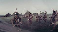 La Vida por la Amazonía | Vicente Cañas - Kiwxi Painting, Art, Documentaries, Life, Art Background, Painting Art, Kunst, Paintings, Performing Arts