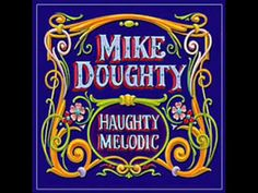 ▶ Mike Doughty - I Hear the Bells (w/Lyrics) - YouTube  Recently rediscovered thanks to this weekend's Veronica Mars marathon.