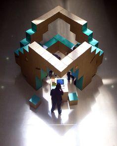 stand creativo - Buscar con Google