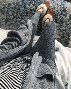 180 Best Comfy Outfits images | Comfy outfits, Outfits, My style