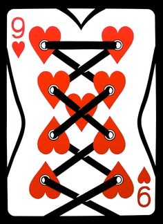 Artist Emmanuel Jose has designed a deck of playing cards using papercutting techniques—with the aim of creating one playing card a week. Playing Cards Art, Custom Playing Cards, Paper Journal, Art Carte, Artist Trading Cards, Grafik Design, Card Tags, Deck Of Cards, Tarot Cards