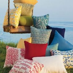 What Are The Best Outdoor Fabric Brands