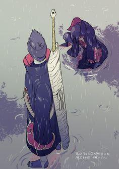Itachi Uchiha, Naruto Shippuden Anime, Sasunaru, Anime Naruto, Boruto, Deidara Wallpaper, Funny Naruto Memes, Naruto Cute, Naruto Pictures
