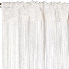 Curtains - Bedroom - United Kingdom
