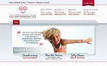 #sesamewebdesign #psds #responsive #full-width #white #gray #red #texture #linear #top-menu #gradient #sans #script