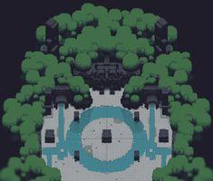 naemo (@desecratedlight)   Twitter Animation Storyboard, Pixel Animation, Game Design, Design Art, Sprites, Pixel Art Background, 8 Bits, Pixel Art Games, Pixel Pattern