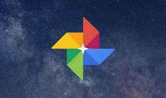 Come utilizzare Google Foto in modalità scura su iPhone e iPad Ipad, Iphone, Google, Photos, Dark, Tecnologia, Pictures, Darkness