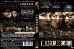 http://cf.phpost.info/posts/dvdfull/895880/Secret-In-Their-Eyes-2015-DVDR1-NTSC-Final-Latino-Ingles.html