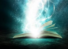 What's in Your DNA Akashic Records