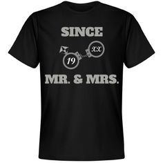 8c2db916 15 Best Funny Birthday Shirts images in 2016 | Anniversary funny ...