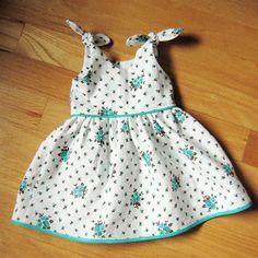 Sewing+Patterns+Free+Baby   ... Free Sewing Patterns Category, Free Crochet Patterns, Free Knitting