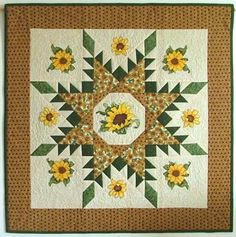 quilt designs | We hope that you like the style and inspiration behind this ...