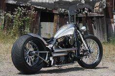 Ricks Motorcycles - Harley Riders USA Forums