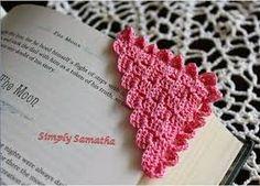 Image result for corner to corner crochet