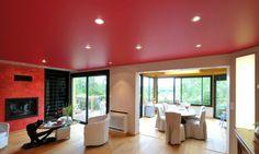 retrouvez tous les conseils pour raliser votre projet de pose de plafond tendu et pour comprendre comment calculer le prix dun plafond tendu au - Calculer Le Prix De Sa Maison