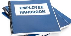 Are You Protected by Employment Law?  #StaffHandbook #EmployeeHandbook #HrServices #EmploymentLaw