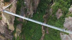 worlds-longest-glass-bridge-shiniuzhai-geopark-china-3.jpg (880×495)