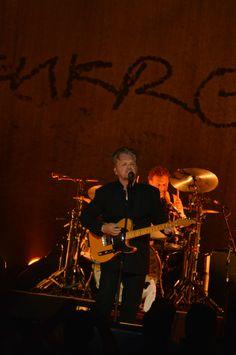 Live Review: John Mellencamp - Free-Times.com