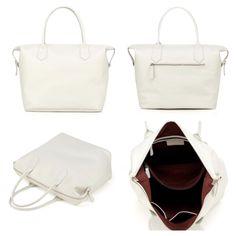 For more Téa & Elle Handbags pop on over to www.teaandelleboutique.com