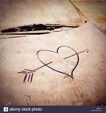 Dubai love spells to make someone fall in love with you, Love spells Dubai to get your ex husband or ex wife back. Lost love spells Dubai to get your ex boyfriend or ex girlfriend back http://www.loverspells.co.za/love-spells-uae-dubai-html/