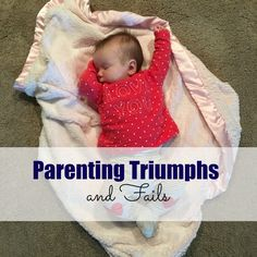 Parenting Triumphs and Fails of a Working Mom of Two http://kansascity.citymomsblog.com/parenting-triumphs-fails-working-mom-two/