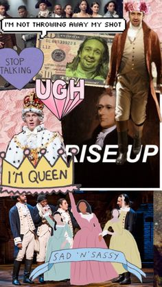 """the """"im queen one"""" omg im dying rn, Jonathan Geoff literally gives me life he is so perfect for that role also he is perfect in general"""