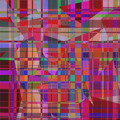 1131 Abstract Thought
