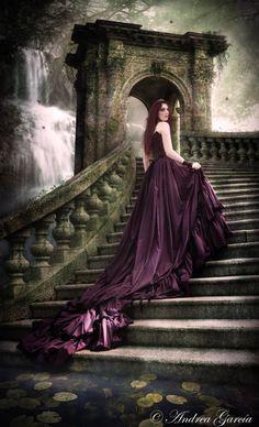 This Work is dedicated to Nat =lady-symphonia for her B-day. Espero que voce goste querida e desejo pra voce tudo de bom Credits: Model: `Elandria Moon: *anaRasha-stock Castle: ~LilyStox Mirror: ~S...