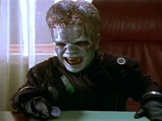 """I got The Tale of the Renegade Virus! We Know Which """"Are You Afraid Of The Dark"""" Episode Still Haunts You"""