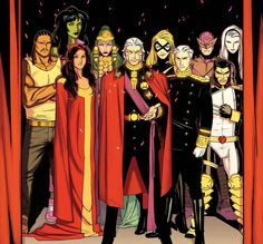 COMICS TOYS GRAPHIC NOVELS SHIPPING THIS WEDNESDAY AUGUST 19th 2015