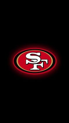 49ERS Wallpaper for iPhone 6